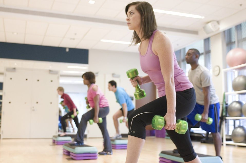 Stay Healthy During the Holidays – 5 Tips