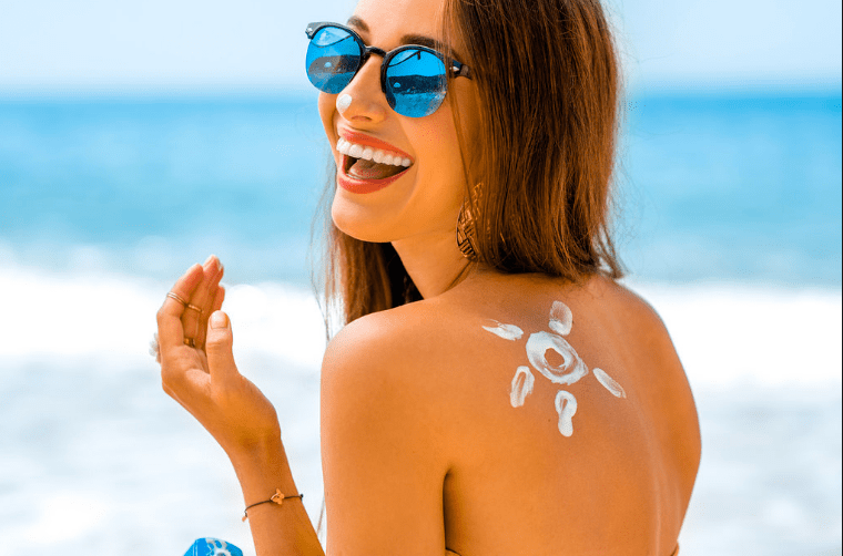 Prevention is Key: Skin Cancer