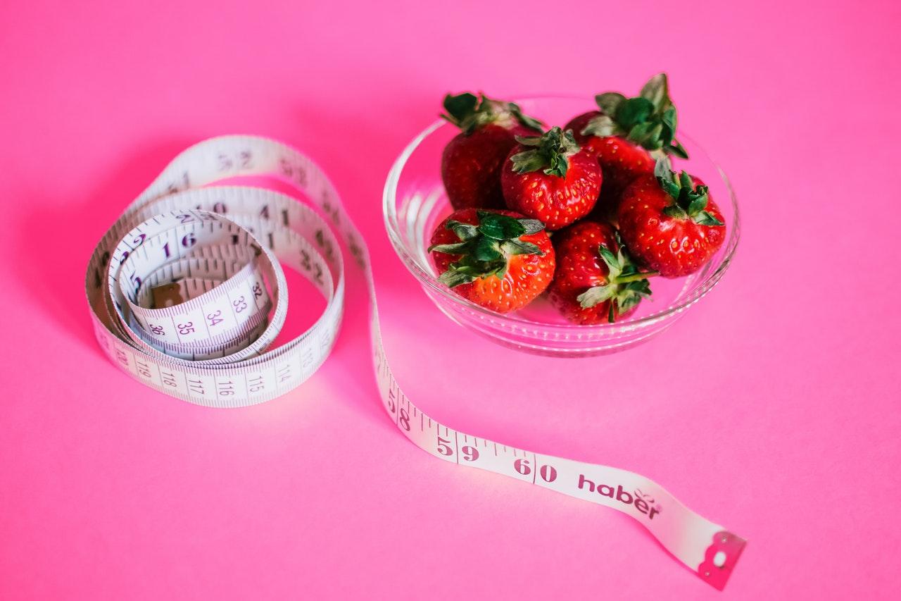 Common Diet Mistakes