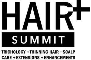 hair-plus-summit-tagline
