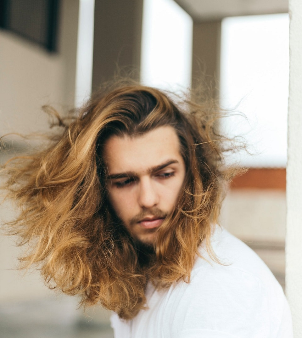 7 Qualities to Look for in a Human Hair Wigs and Toupees Hair Salon for Men