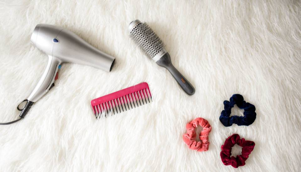 Human Hair Wig Maintenance Tips